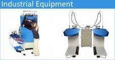 Industrial Equipment