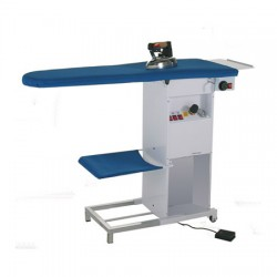Professional Ironing Systems