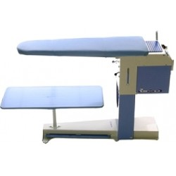 Ironing Tables & Boards