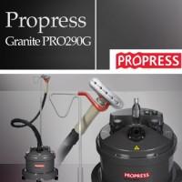 Propress Granite PRO290G