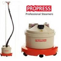 Propress PRO290 2 litre Steamer