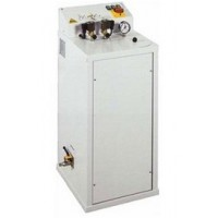 Speedy 4KW Automatic Boiler + 2 Irons