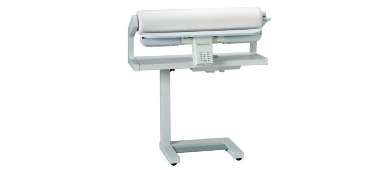 Speedypress Rotary Ironer 580 by Speedypress Ironing Equipment - www.ironingsupplies.com