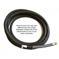 Replacement Steam Hose