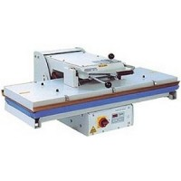 Fusing Press 900mm x 400mm + FREE Stand