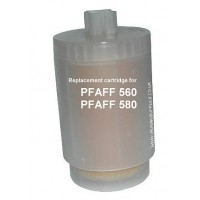 Pfaff Water Filter Cartridge - Pack of 5