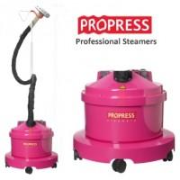 Propress Pink PRO290P