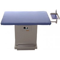 Rectangular Ironing Table