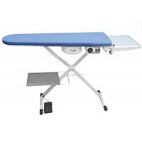 Cover for SNAIL Ironing Table