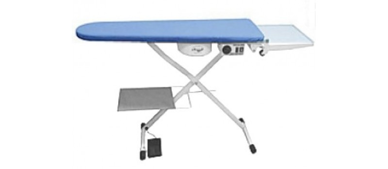 Cover for SNAIL Ironing Table by  - www.ironingsupplies.com